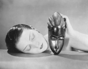 7 Decades of Man Ray in Paris Photography