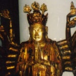 An Exhibition of Buddhist Art in Singapore From A Positive Proven 2020