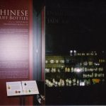 Snuff Bottles Creative – China's Historical Art and Culture 2020