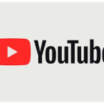 The News Guggenheim Discovers The Powerful  YouTube: the Shortlist 2020