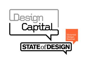The state of design